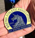 041613-Boston-Medal-IA-AA_20130416150511965_0_0