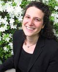 Lauren Rubenzahl Headshot